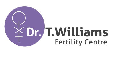 Fertility Clinic Toronto